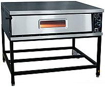 Печь электрическая для пиццы Abat ПЭП-6-01