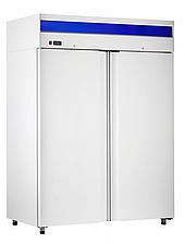Шкаф холодильный Abat ШХн-1,0 краш.