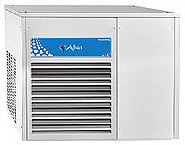 Льдогенератор чешуйчатого льда Abat ЛГ-400Ч-02 воздушное охлаждение