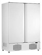 Шкаф холодильный Abat ШХ-1,4-02 краш.