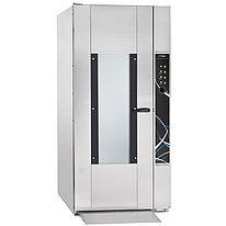 Шкаф расстоечный тепловой Abat ШРТ-18 разборная конструкция