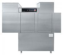 Машина посудомоечная туннельная Abat МПТ-2000 правая