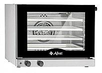 Конвекционная печь Abat КПП-4М
