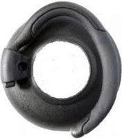 Jabra ушной крючок для GN9120 (0440-339)