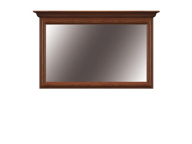 Зеркало в раме (Kentaki LUS90), коллекции Кентаки, Каштан, БРВ Брест (Беларусь), фото 2
