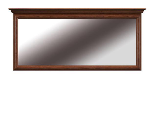 Зеркало в раме (Kentaki LUS155), коллекции Кентаки, Каштан, БРВ Брест (Беларусь), фото 2