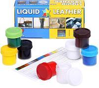 Жидкая кожа Liquid Leather, фото 1