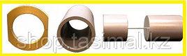 ПСЛ-02 - Приспособление для изготовления образцов к прибору ПСЛ