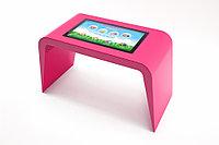 Интерактивный стол ecokids