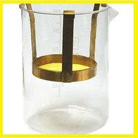 ОС-Ф - Приспособление определения сцепления вяжущего с минеральной частью смеси