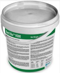 Bacti-Bio 9500 для разложения органических веществ и осадков, удаления