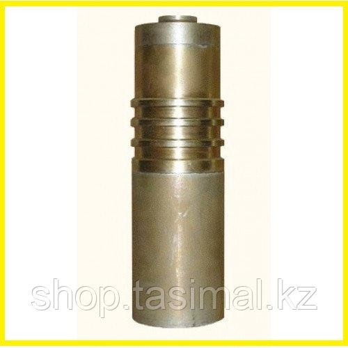 Прибор для определения сдвигоустойчивости асфальтобетона ПС 71,4 мм