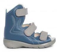 Лечебная ортопедическая обувь
