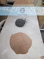 Оксид алюминия (для пескоструйной обработки)