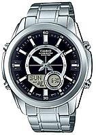 Наручные часы Casio AMW-810D-1A, фото 1