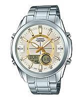 Наручные часы Casio AMW-810D-9A, фото 1