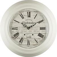 Часы интерьерные настенные Aviere Italy 25611