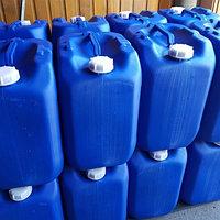 Уксусная кислота 99.9% (ледяная)