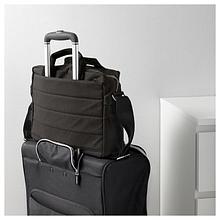 Дорожные сумки и рюкзаки