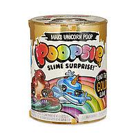 Poopsie Slime Surprise Poop Pack Drop Пакет Сюрприза слайм
