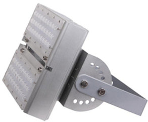 Светодиодный тоннельный светильник