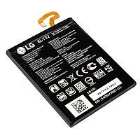 Аккумуляторная Батарея LG G6 BL-T32