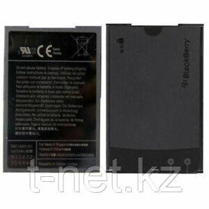Аккумуляторная Батарея BlackBerry M-S1 9700 / 9780 / 9000 BAT-14392-001