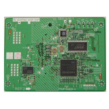 Плата расширения  Panasonic KX-TDE0110XJ, фото 2