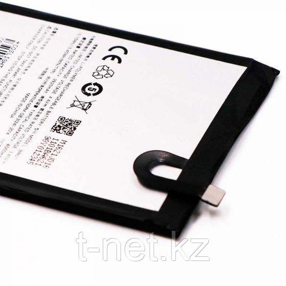 Аккумуляторная Батарея Meizu M5 note BA621