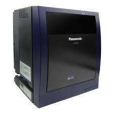 Блок расширения  Panasonic KX-TDE620BX, фото 2