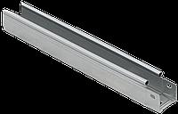 Лоток неперфорированный 50х50х3000-1,0 HDZ IEK