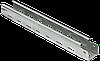 Лоток перфорированный 50х50х3000-1,2 HDZ IEK