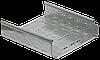 Лоток перфорированный 80х400х3000-1,2 HDZ IEK