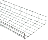 Лоток проволочный 35х200 ГЦ