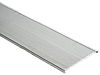Крышка на лоток осн. 50 RAL 9016 (глянец)
