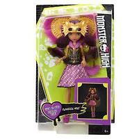 "Monster High ""Ghoul to Wolf"" Кукла Клодин Вульф, Монстер Хай"