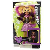 """Monster High """"Ghoul to Wolf"""" Кукла Клодин Вульф, Монстер Хай , фото 1"""