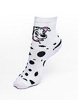 Женские носки с принтом