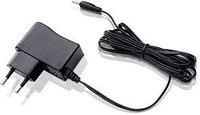 Jabra Адаптер переменного тока - EU для Jabra GN 9120 (14162-00)