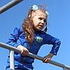 Детский костюм от 2х до 5 лет, фото 2