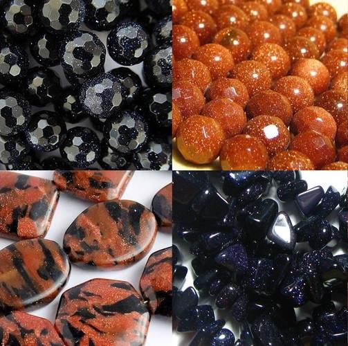 Имитация натуральных камней