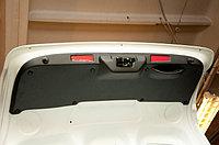 Обивка крышки багажника Гранта