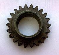 Колесо КО 505 (КО-505.11.01.003), внутр. диам. 55мм., фото 1