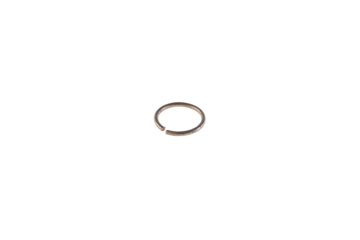 Стопорное кольцо 880  420014