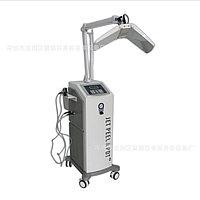 Аппарат для фотодинамической терапии аппарат фототерапии (ФДТ) + обучение
