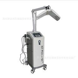 Аппарат для фотодинамической терапии — аппарат фототерапии (ФДТ) + обучение