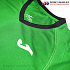 Футбольная форма-оригинал (Нейтральная) JOMA, фото 3