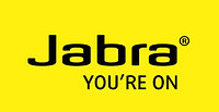 Jabra, продукты снятые с производства с 2009 по 2012 годы