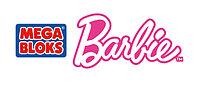 Барби и друзья, Barbie