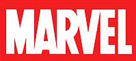 Марвел / Marvel